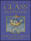 Glass Bathyscaphe Book Cover.